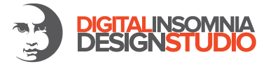 Digital Insomnia Design Studio